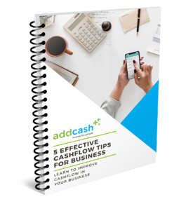 Five Effective Cashflow Tips for Business Image